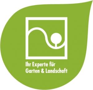 logo_bundesverband